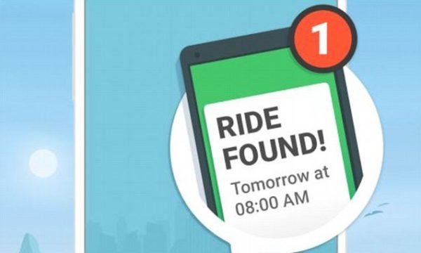 carpool-app-4