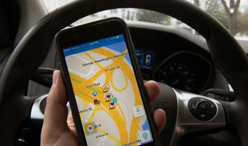 carpool-app-5