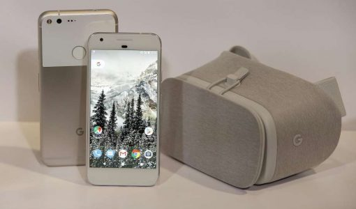 google-daydream-and-pixel-9