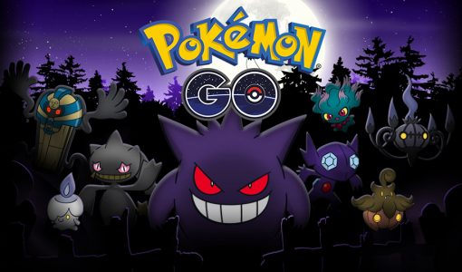pokemon-go-halloween-2