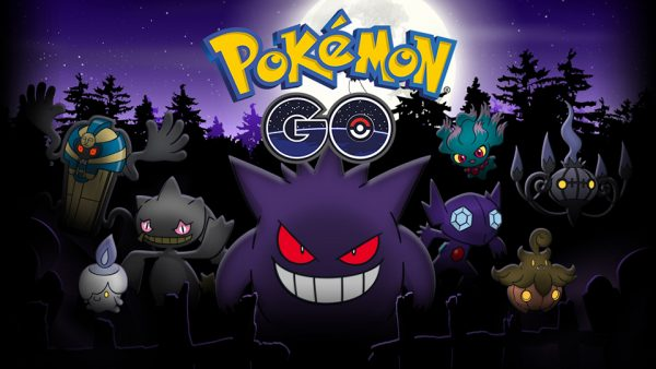 pokemon-go-halloween-2