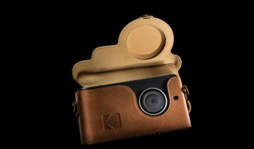 kodak-smartphone-1