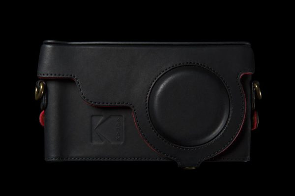 kodak-smartphone-5