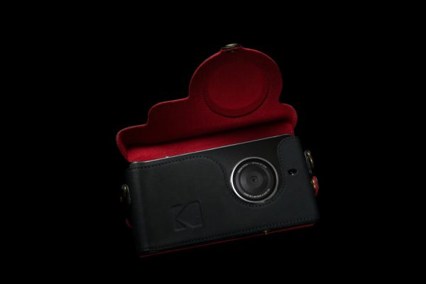 kodak-smartphone-6