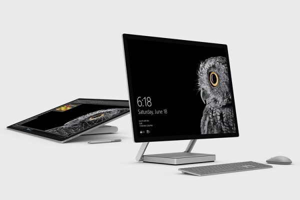 microsoft-surface-studio-1