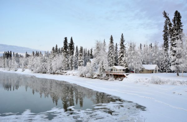 winter-countries-3