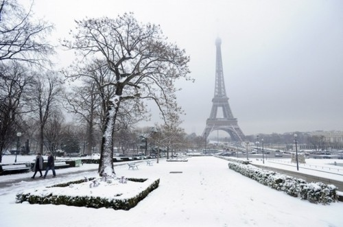winter-countries-6
