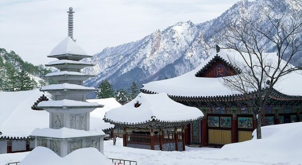 winter-countries-9-2