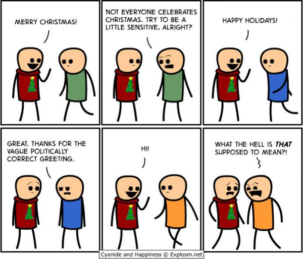 cyanide-and-happiness-1