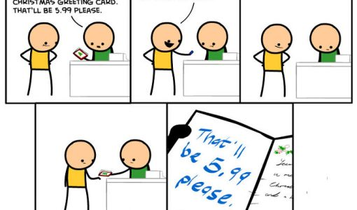 cyanide-and-happiness-8