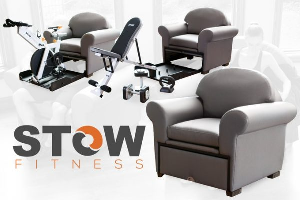 stow-chair-1