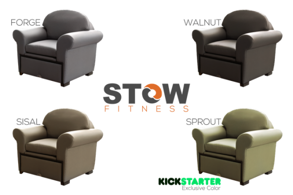 stow-chair-5
