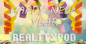 Happy New Year! Here Are 15 Motivational Quotes To Inspire You To Do Better This Year