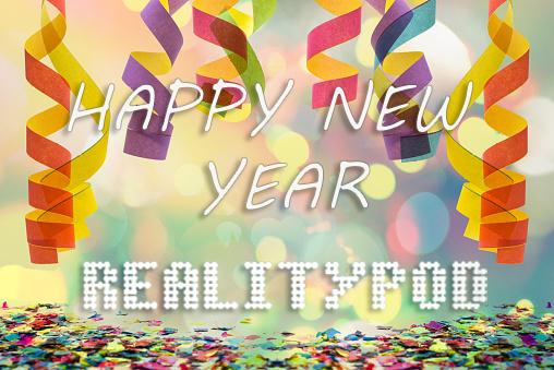 realitypod-happy-new-year