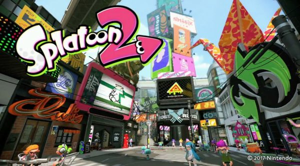splatoon 2 4
