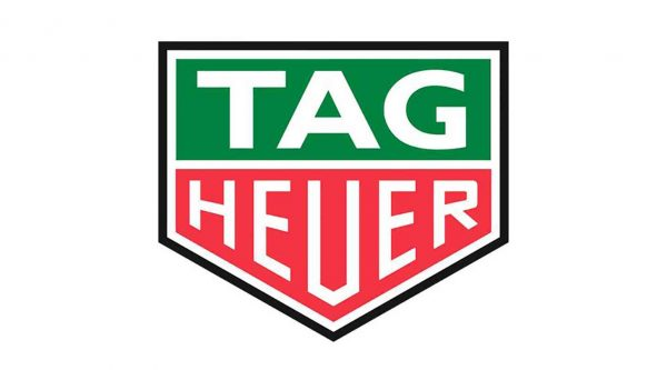 tag heuer 8