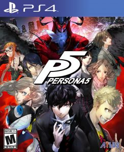 Persona-5-Cover-Art-PS4