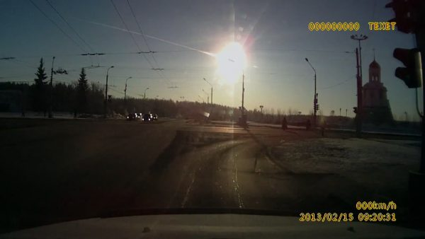 asteroid 6