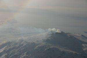 Mount_Erebus_Aerial_3
