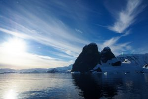 antarctic1