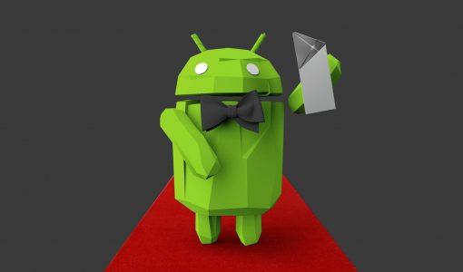 androidaward