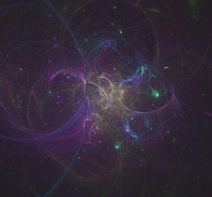 fractal-1147253_1920