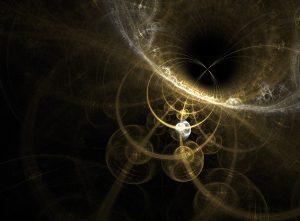 fractal-1280081_1920
