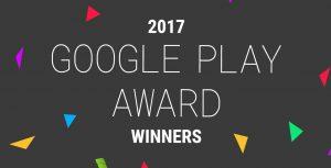 google-play-awards-20171
