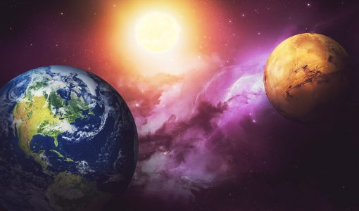 space-1982212_1280 Mars