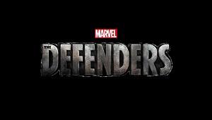Defenders_Netflix