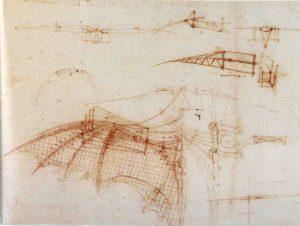las-maquinas-voladoras-de-Da-Vinci-1024x770