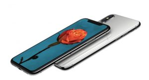 iphone-x-official-1
