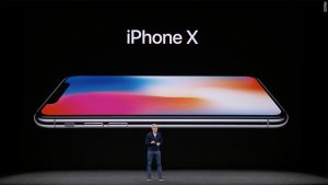 iphonexreveal