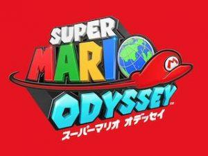 super_mario_odyssey_small_1484285434459