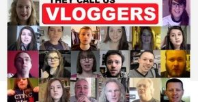 YouTube Vloggers that You Must Follow on Youtube