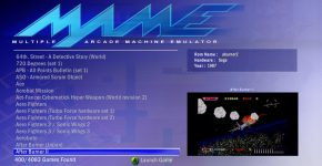 How to Download and Install MAME on Your Computer