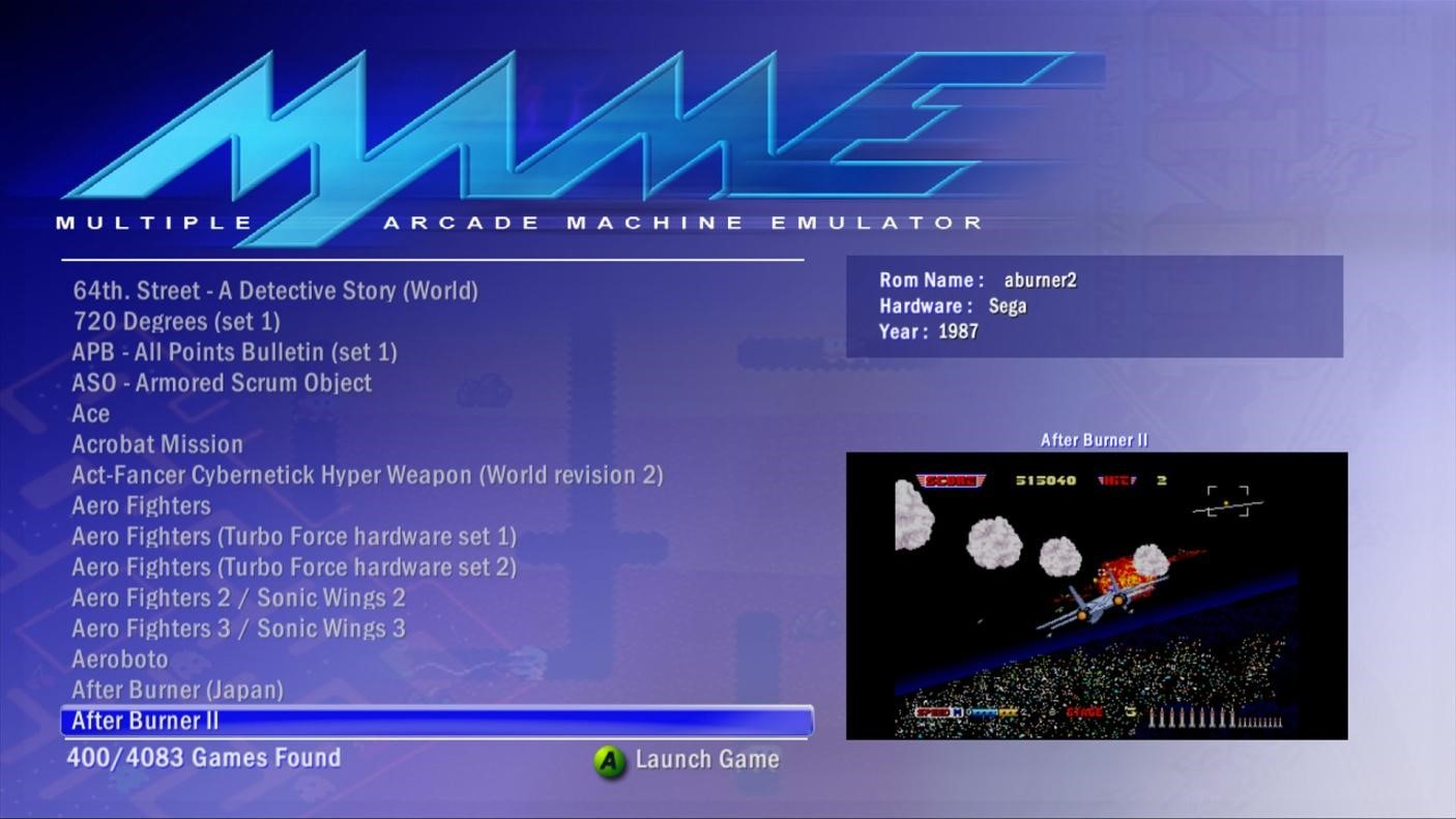 How to Download and Install MAME on Your Computer - REALITYPOD