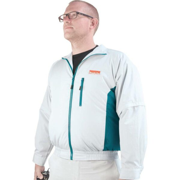AC Jacket 1