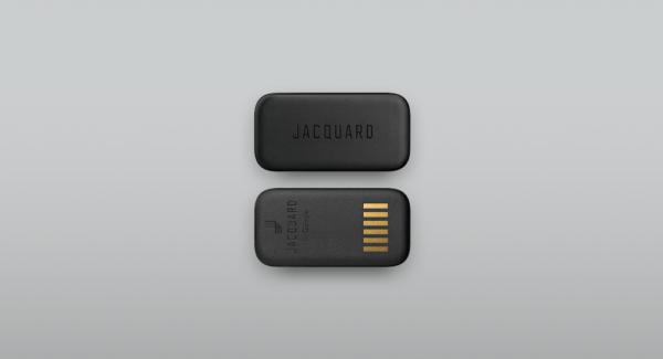 Google Jacquard