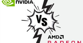 AMD vs Nvidia Smackdown