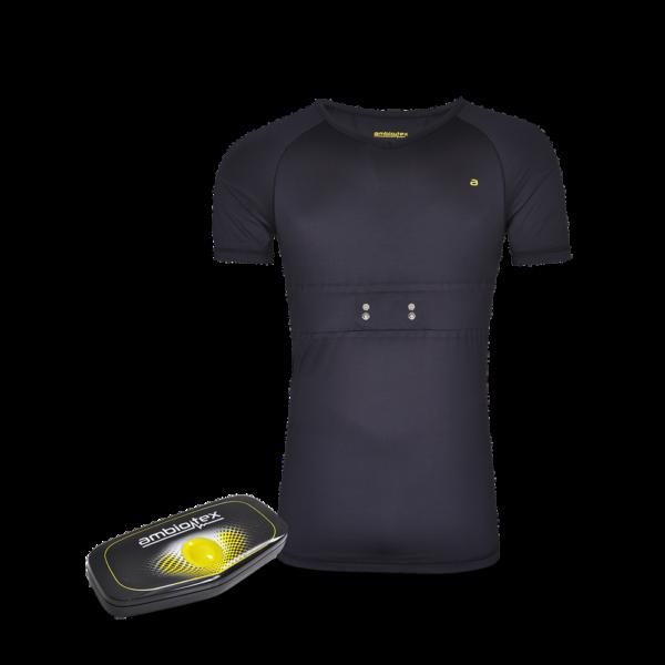 ambiotex smart shirt