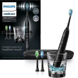 Philip Sonicare DiamondClean