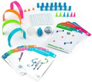 Sphero Mini Kit