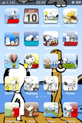 005aaef0ba2b6b9349adadef5ac15518 Complete List of Winterboard Themes with Images for iPhone