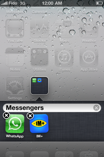 034d9d846dee9a2092bf99dfaf307281 Add More than 12 Apps in Your iOS 4 Folders on iPhone
