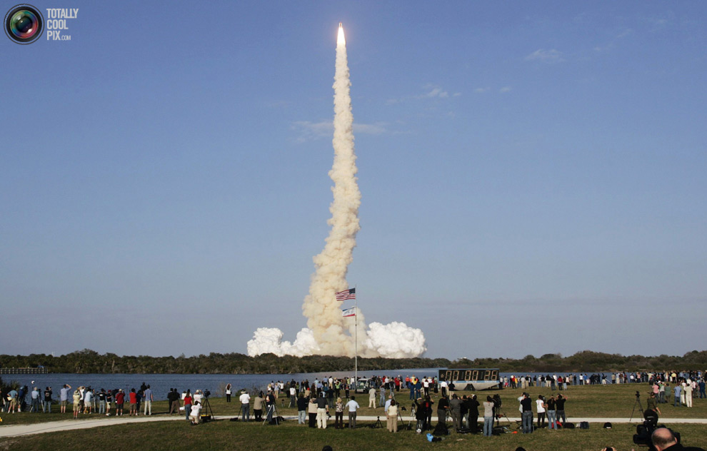 050c83b31eaf9fa890b0e2c47b3b401f Space Shuttle Discoverys Last Flight in Pictures