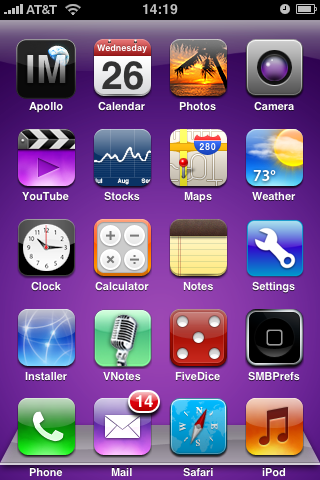 061a5a3832953d03b1b21a826786ec7c Complete List of Winterboard Themes with Images for iPhone