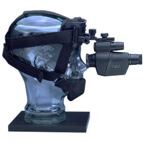 atn-viper-gen-1-1x-expandable-night-vision-goggle-system
