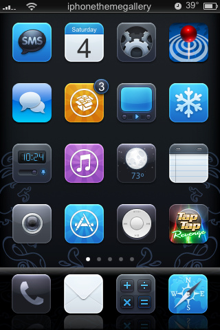 06a2426616be12b9838d5df5aea3fccd Complete List of Winterboard Themes with Images for iPhone