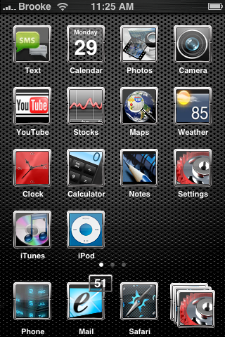 07ce86b89cef8b683d9844c86edd339a Complete List of Winterboard Themes with Images for iPhone